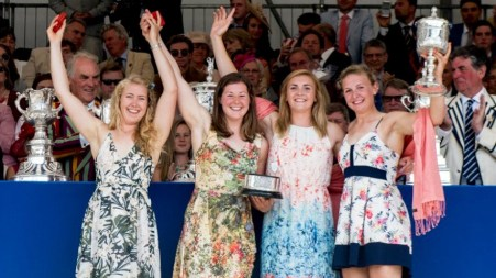 cuwbc-henley-regatta-win-2016