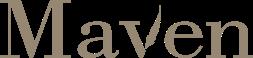 maven-gold-1
