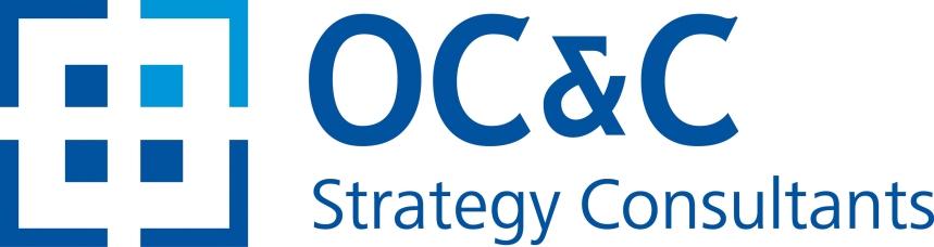 occ-logo-2